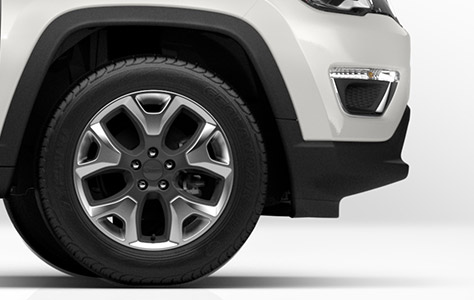 jeep-compass-opening-edition-alloy-wheels
