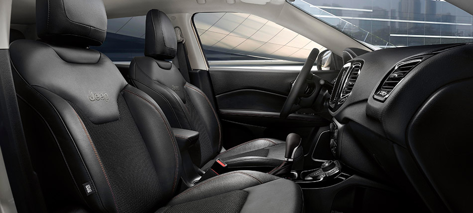 jeep-compass-opening-edition-interior