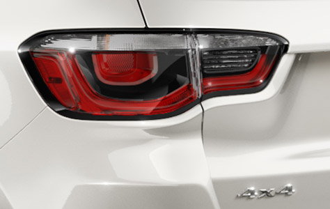 jeep-compass-opening-edition-led-tail-lamps