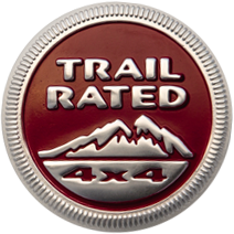 trailrated