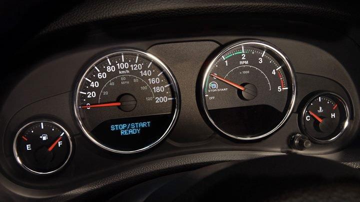 jeep compass сервис мануал
